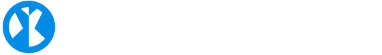 Logo, Alpha Machine Tool Service - Machine Tool Maintenance